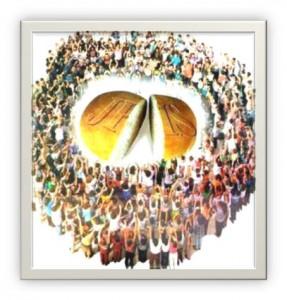 El horario de misas en la parroqui de Begoña en Gijón